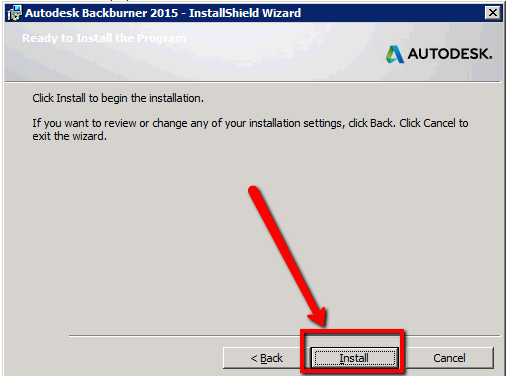 how to download a screencast video autodesk
