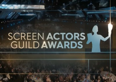 26th Screen Actors Guild Awards