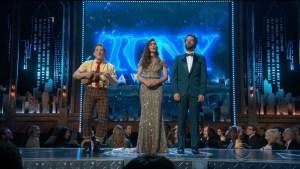 72nd Tony Awards