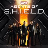 Agents of S.H.E.I.L.D Season 1 Episode 5 Download S01E05 720p DOWNLOAD | DIRECT DOWNLOAD