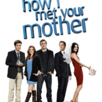 How I Met Your Mother Season 9 Episode 1 Download S09E01 720p HDTV + Stream + Subs