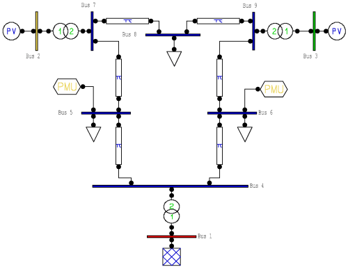 small resolution of pictures of pv system one line diagram