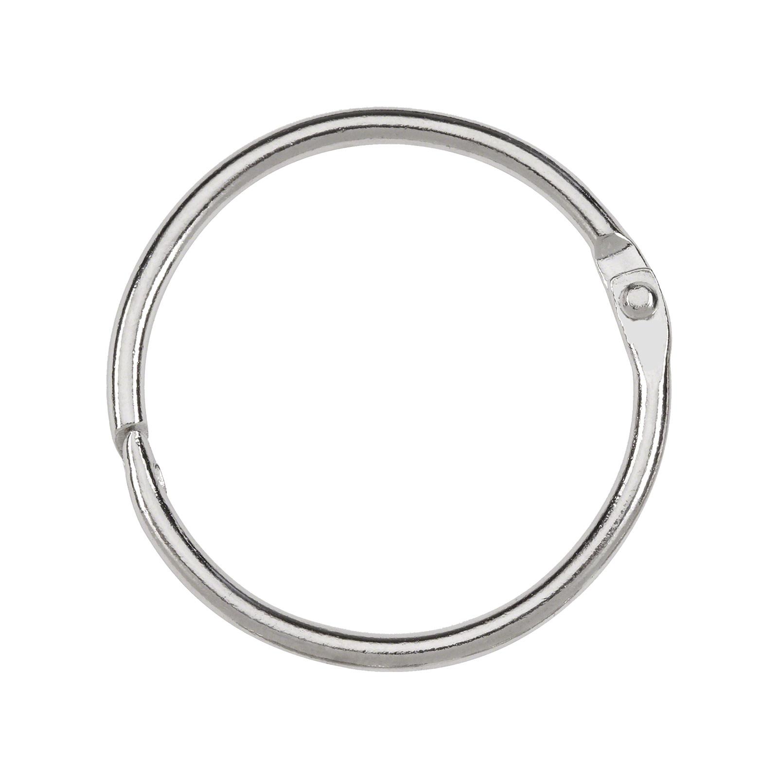 Mdpocket Card Ring