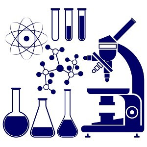 Aims Science Results