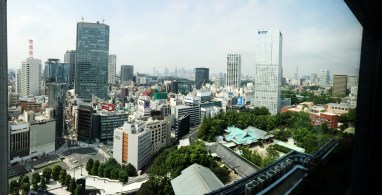 0286_Tokyo