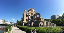 098a_Hiroshima