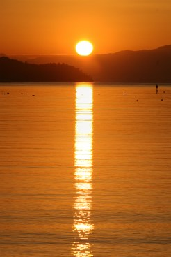 4_Makino_Lake_Biwa