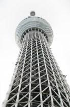 5_Everyday_Japan_Tokyo