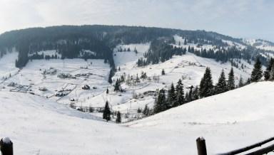 Glodu_Panorama3