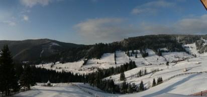 Glodu_Panorama6