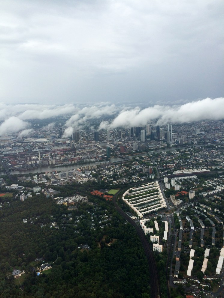 00-Frankfurt_aug2015_air