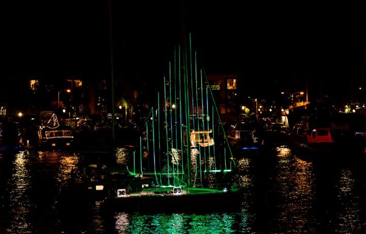 2014-Boat Parade_030