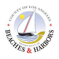 County of Los Angeles Beaches and Harbors