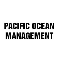 Pacific Ocean Management