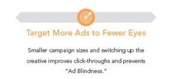 MDR-web-advertising-education