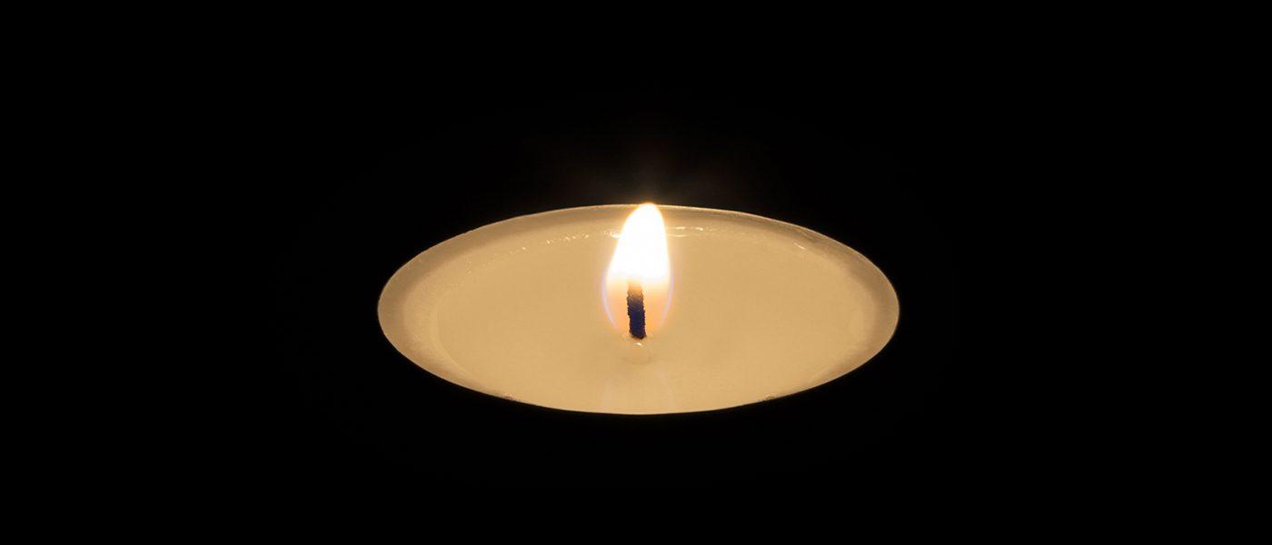 mdr-remembrance-charles-blaschke