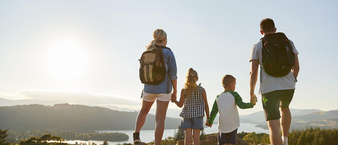mdr-teachers-travel-reach