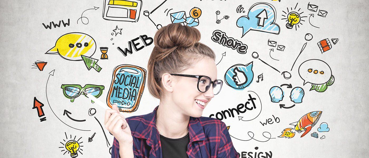 mdr-facebook-advertising-education-marketing