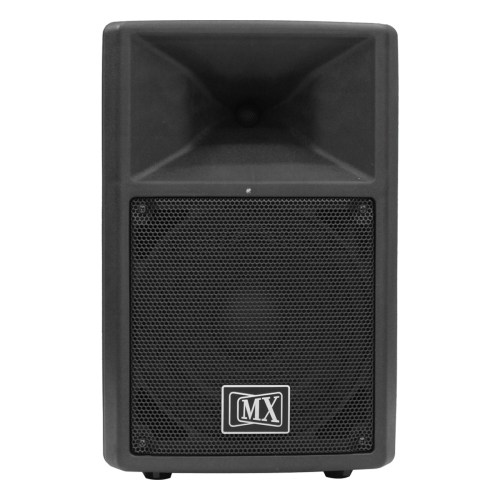 small resolution of mx 15 inch smx series active speaker
