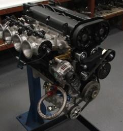 new ford zetec 2 0l [ 2272 x 1704 Pixel ]