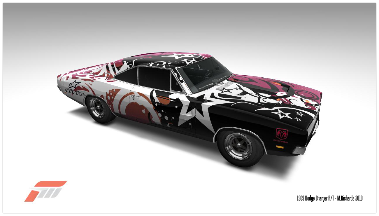 Painting Car At Home  Home Painting Ideas