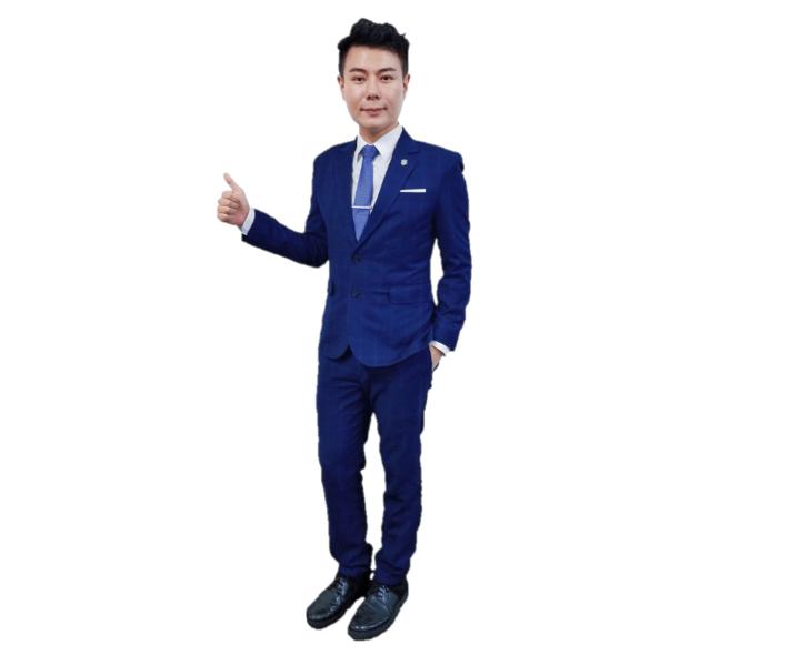 Services – MDRT Eddie Choi