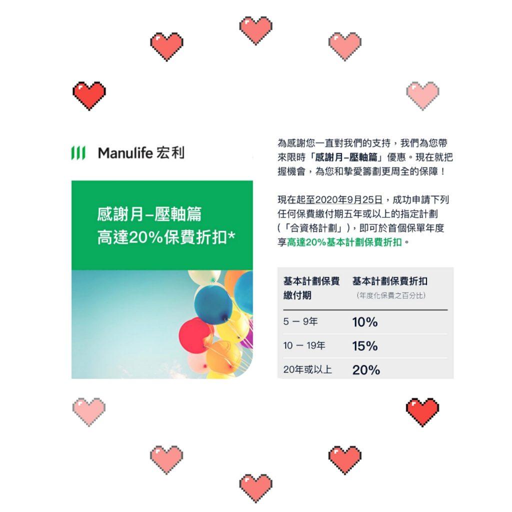 Blog – MDRT Eddie Choi