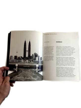 house-vision-malaysia-7
