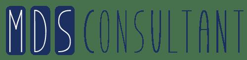 MDS Consultant Webmarketing