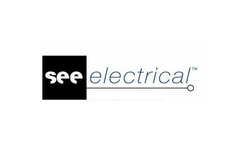 Projektowanie układów sterownia/elektrycznych maszyn