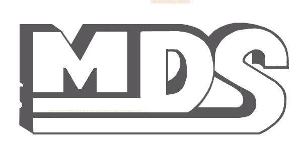 Sony Minidisc Deck Mds-je520 Manual Arts
