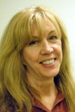 Caring Transitions – Carolyn Clements