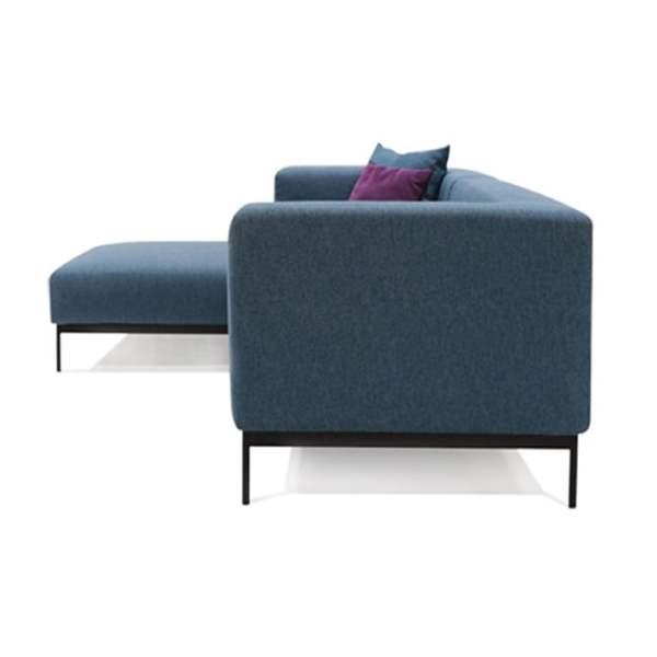 Ghế sofa phòng khách Misit 5
