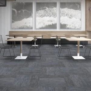 Thảm Mỹ lót sàn đẹp 6