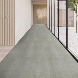 Thảm Mỹ lót sàn phòng ngủ 7