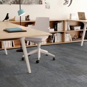 Thảm tấm lót sàn cao cấp 4