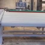Plastik-Kılıflı-Zincir-Dişli-Rulolu-Konveyör-PVC-Cloated-Chain-Driven-Conveyor