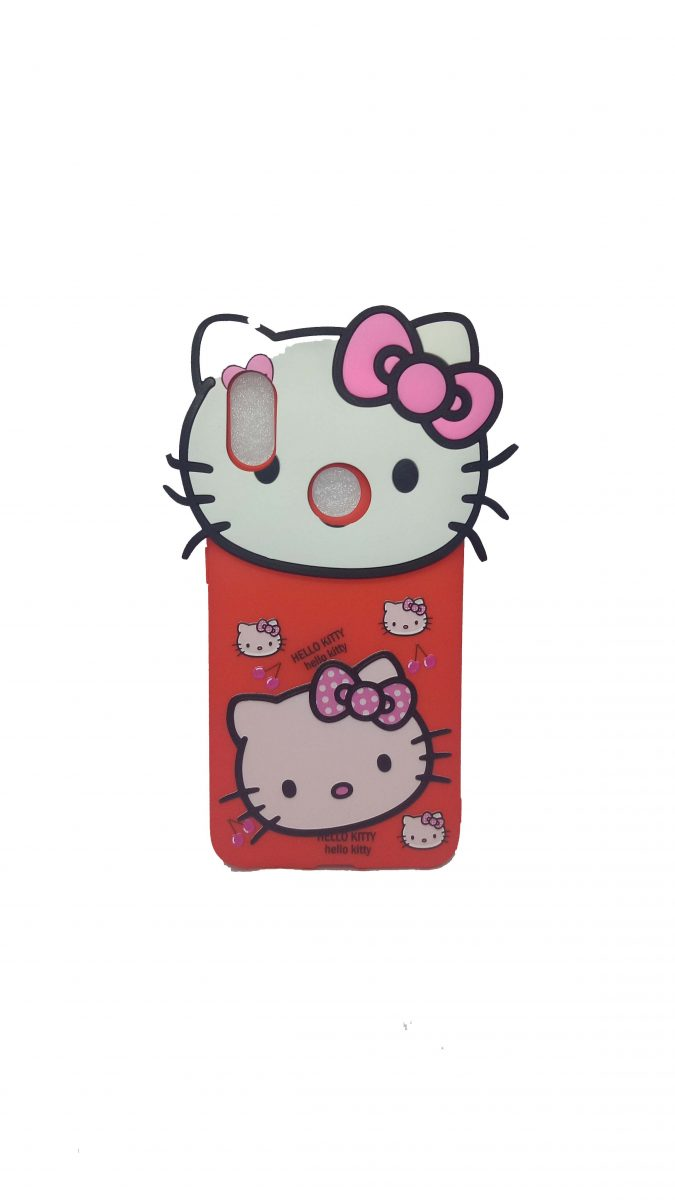 Redmi Y2 fancy mobile cover