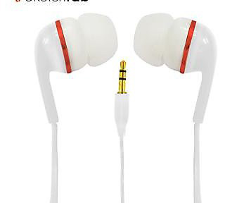 High sound Music Earphones