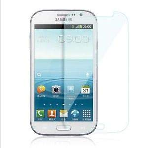 Samsung G8262 Temperd Glass Guard