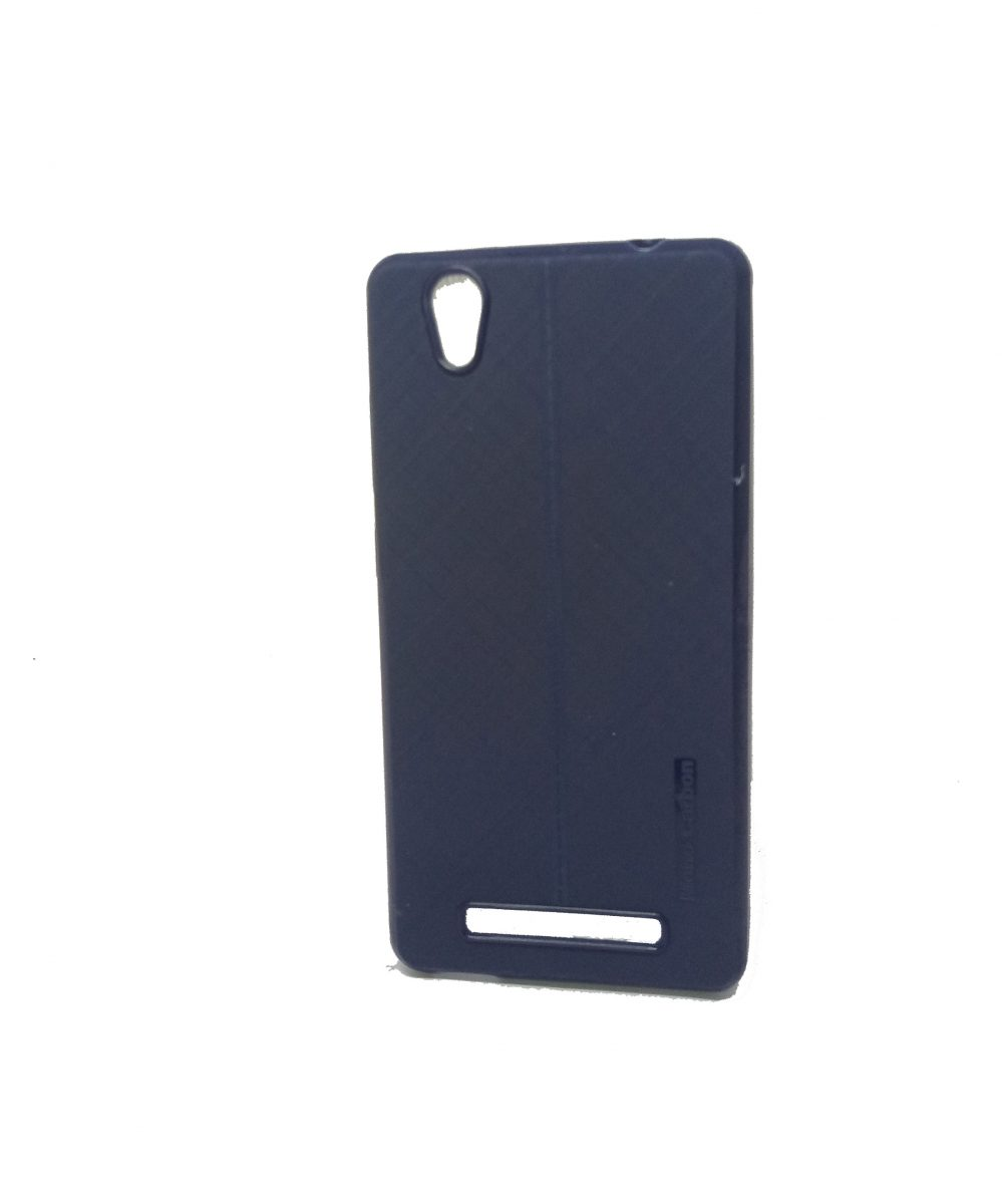 Gionee F103 Back cover