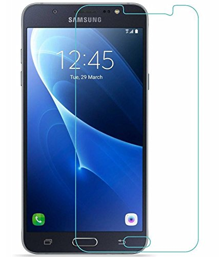 Samsung J7 Next Temperd Glass Guard