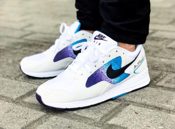 Nike Air Skylon 2 Men's Shoes