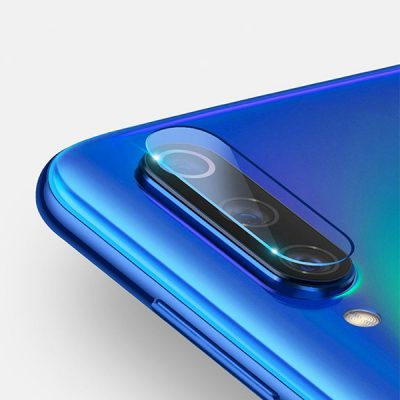 Redmi 8A Camera scretch safty glass