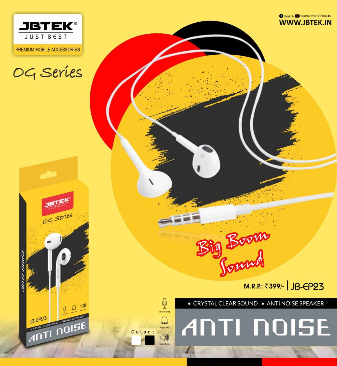 jbtek earphone price iphone pattern