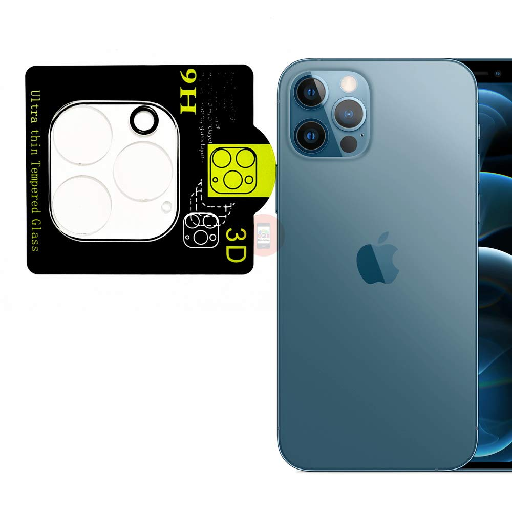 iphone 12 camera protectors protector for iphone 12 camera