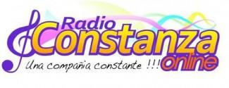 cropped-Constanza