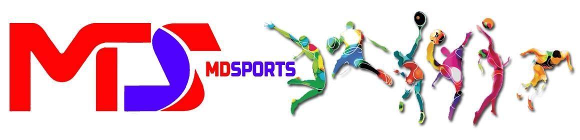 MDSports Chile