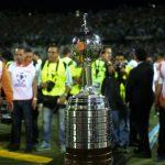 A pesar de la Ministra, CONMEBOL dijo no a la Copa…