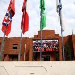 ANFP informa Suspensión del Torneo